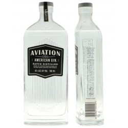 Aviation Gin 42% - 0,7L