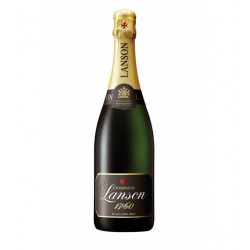 Lanson Black Label...