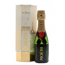 Moet & Chandon Imperial...
