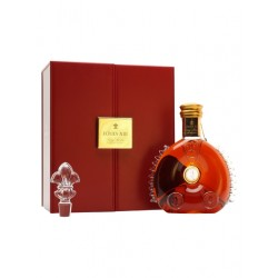 Remy Martin Louis XIII 40%...