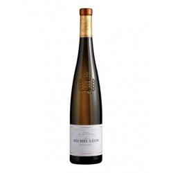 Philippe Michel Riesling...
